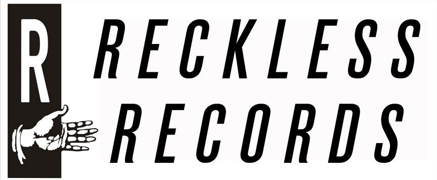 Sell To Us – Reckless Records